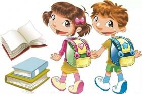 怎样办理孩子入学手续