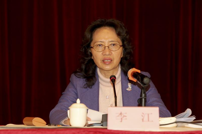 全省城市民族工作会议在昆明召开