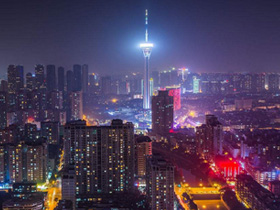 他山之石 |四川省印发《全省民族地区全域旅游管理提升工作方案》