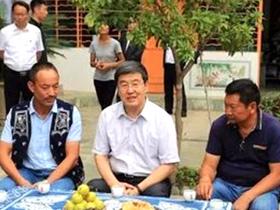巴特尔赴云南调研,强调扎实做好新时代人民政协工作和民族工作