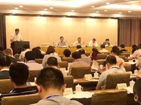少数民族流动人口服务管理经验交流现场会在广州召开