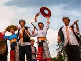 他山之石 |湖南省推动少数民族流动人口融入城市