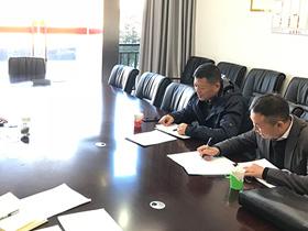 省委统战部到昆明市盘龙区调研基层宗教工作队伍建设