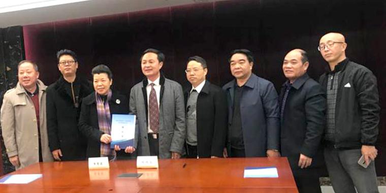 云南广东两地建立少数民族流动人口管理跨区域协调合作机制
