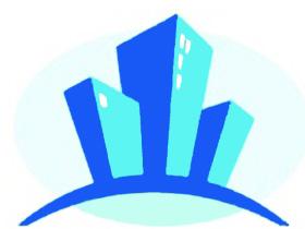 """构建""""共建共治共享""""的新型社区治理格局——以湖北省宜昌市为例"""