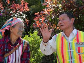 习近平总书记回信激励云南贡山独龙族群众继续团结奋斗创造美好生活