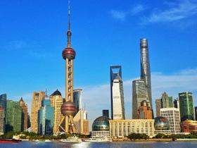 他山之石 |上海:将城市民族工作融入改革发展稳定大局