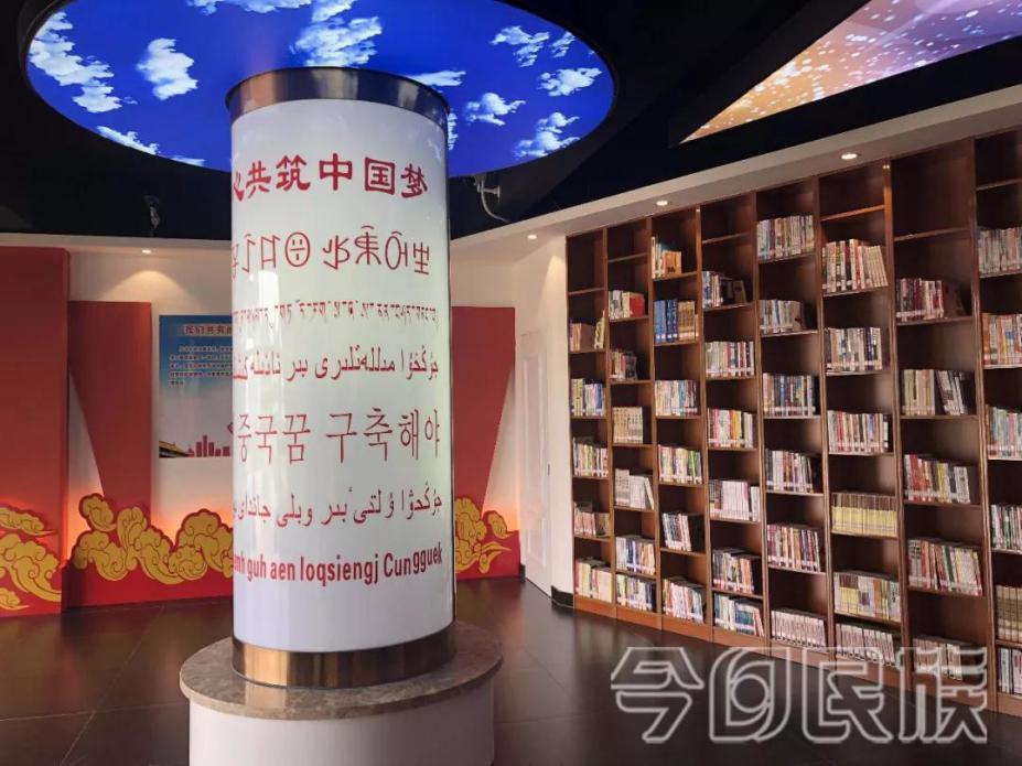 """新时代 新作为——""""春城""""创建""""火""""起来"""
