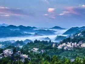 湖北省创新推进少数民族流动人口服务管理工作