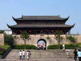 江西省宜春市袁州区四举措做好城市民族工作