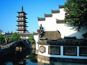上海:创新推进新时代民族工作