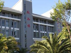 滇西科技师范学院:把民族团结教育融入教学