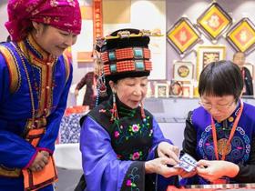 为传统春节文化注入新活力