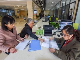 南京市高淳区委统战部:创新举措 切实做好少数民族各项工作
