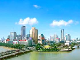 """宁波市""""四级联动 创新引领""""做好城市民族工作"""