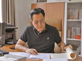 周平:中国民族政治学的探路人