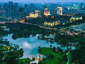 宁波市新碶街道:推动社区民族团结进步事业创新发展