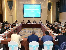 西双版纳州贯彻落实《云南省民族团结进步示范区建设条例实施细则》