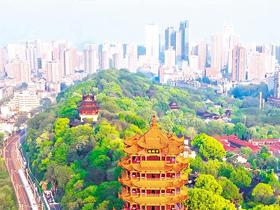 开拓创新,提升社区民族工作水平——武汉市武昌区社区民族工作的创新经验