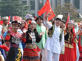 加强各民族人口迁移流动研究为铸牢中华民族共同体意识服务