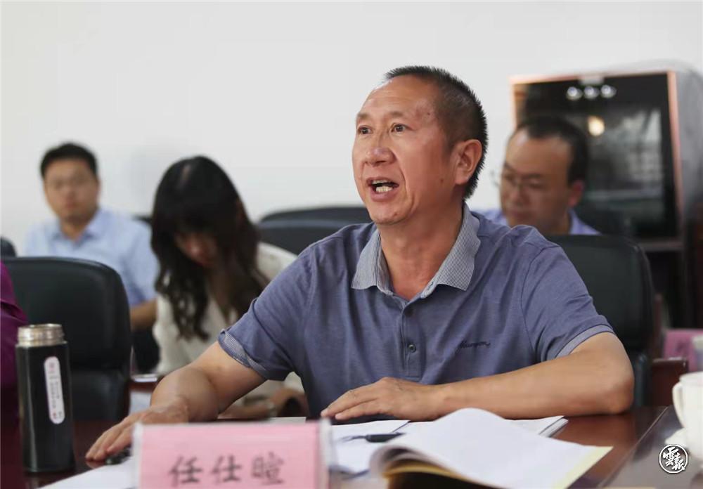 云南省社科理论界学习贯彻习近平总书记在中央民族工作会议上的重要讲话精神理论研讨会举办